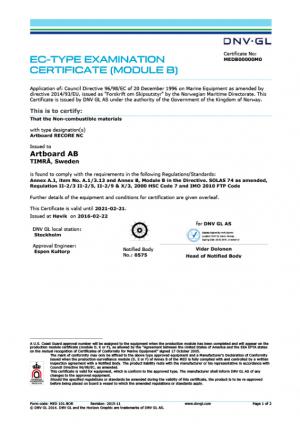 MEDB00000M0-ArtboardRecore-NC-1