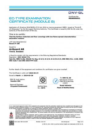 Microsoft Word - form1262(6446903763db41fdbe80ba944aa7fe67)