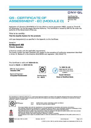 Microsoft Word - form1261(1)